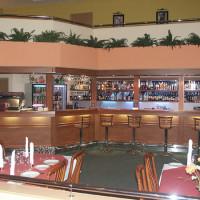 клуб-ресторан