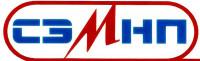 ООО СЭМНП (Специализированное энергетическое монтажно-наладочное предприятие)