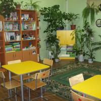 Детский сад №8 общеразвивающего вида
