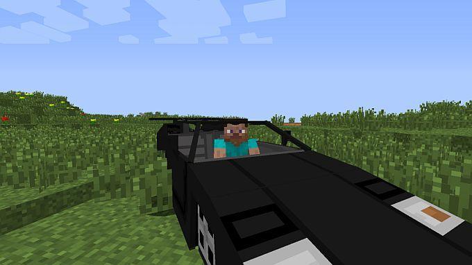 Minecraft 1. 5. 2 скачать с модами бесплатно по прямой ссылке без.